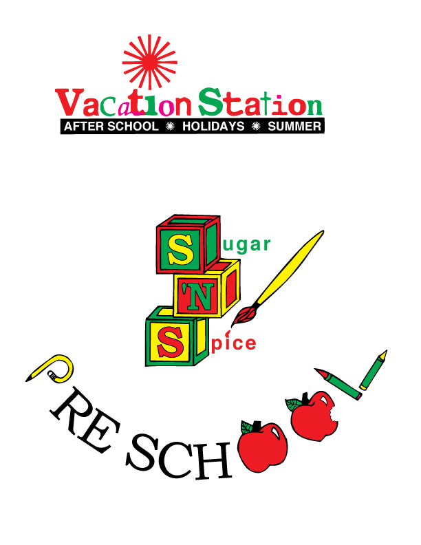 Sugar 'n Spice Broussard's Preschool, Inc.